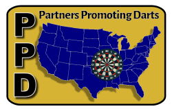 Learn All About Partners Promoting Darts!