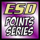 ESD Points Series